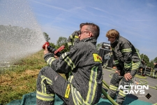 Texport Action Days - Rudersdorf_11