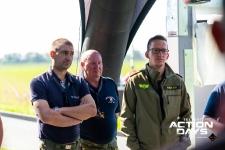 Texport Action Days - Rudersdorf_12