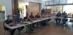 Texport Action Days - Rudersdorf_3