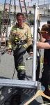 Texport Action Days - Rudersdorf_5