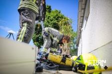 Texport Action Days - Rudersdorf_8