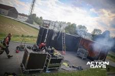 Texport Action Days - Rudersdorf_9