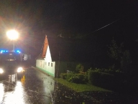 Unwetter im Bezirk Jennersdorf_2