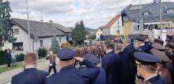 20191006-50 Jahre Slowenien_6