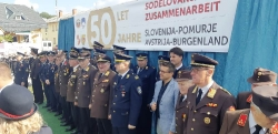 20191006-50 Jahre Slowenien_7
