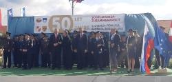 20191006-50 Jahre Slowenien_8