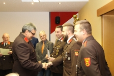 2020-01-06-JHDB Wallendorf_9