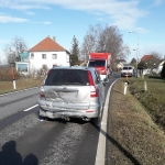 2020-03-04-VKU Dt. Kaltenbrunn_3
