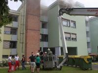 2020-06-18-Wohnungsbrand Je_2