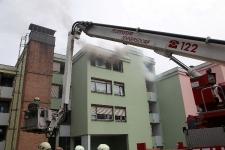 2020-06-18-Wohnungsbrand Je_3
