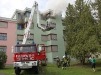 2020-06-18-Wohnungsbrand Je_4