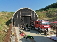 2020-08-08 Tunnelübung_13
