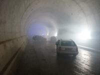 2020-08-08 Tunnelübung_17