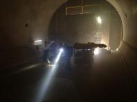 2020-08-08 Tunnelübung_21