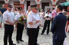 2020-08-22 Hochzeit ABI Michael G._2