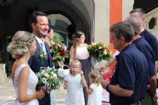 2020-08-22 Hochzeit ABI Michael G._3