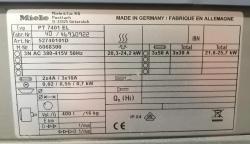 Gerät 2 - PW 7401 EL_2