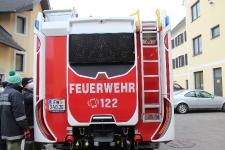 2020-11-08 Neues RLFA Neuhaus/Klb_10