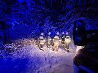 2020-12-10 Schneeeinsatz Oberdrosen_1