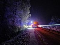 2020-12-10 Schneeeinsatz Oberdrosen_2