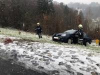 2020-12-12 Fahrzeugbergung FF Neuhaus_2