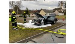2021-01-22 Fahrzeugbrand Dt. Kaltenbrunn_1