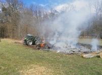 2021-03-30 Flurbrand Weichselbaum_1