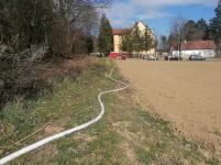 2021-03-30 Flurbrand Weichselbaum_3