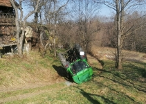 2021-03-31 Traktorbergung Maria Bild_1