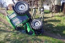 2021-03-31 Traktorbergung Maria Bild_2