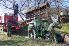 2021-03-31 Traktorbergung Maria Bild_3