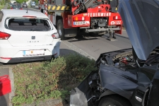 2021-05-03 Fahrzeugbergung Je_2