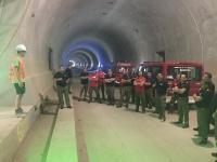 2021-07-14 Tunnelbegehung_1