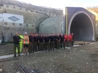 2021-07-14 Tunnelbegehung_2
