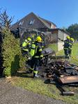 2021-08-20 Brandeinsatz Dt. Kaltenbrunn_1