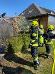 2021-08-20 Brandeinsatz Dt. Kaltenbrunn_2