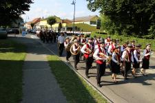 2021-08-21 RLFA-T Segnung Rdf._1