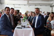 2021-08-21 RLFA-T Segnung Rdf._4