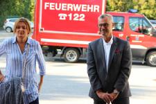 2021-09-29 Besuch Norbert Hofer S7_1
