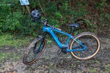 2021-09-30 Mountainbikesturz Grieselstein_3